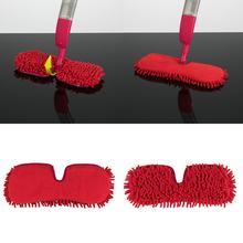 Set van 2 microvezeldoeken CLEANMAXX
