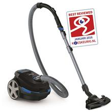 Aspirateur Performer Compact avec sac PHILIPS FC8371/09