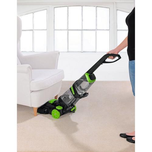 Nettoyeur de tapis CLEANMAXX
