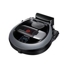 Aspirateur robot SAMSUNG VR10M703NWG