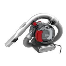 Dustbuster BLACK+DECKER PD1200AV de BLACK&DECKER