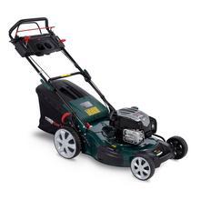 Tondeuse à essence autotractée POWER PLUS XQ POWXQG7555