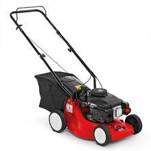 Benzinegrasmaaier MTD Smart 395 PO