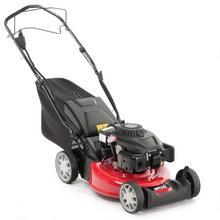 Benzinegrasmaaier MTD Smart 46 SPOE