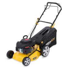 Benzinegrasmaaier POWERPLUS POWXG60240