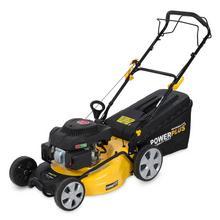 Benzinegrasmaaier POWERPLUS POWXG60250
