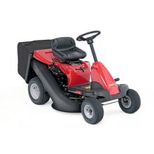 Zitmaaier 3,3 pk MTD Minirider Smart 60 RDE