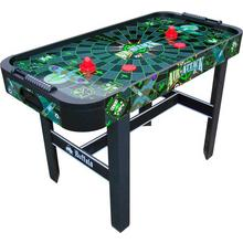Table airhockey