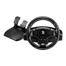 Racing Wheel T80 RS ThrustMaster T80 - Wheel and pedals set