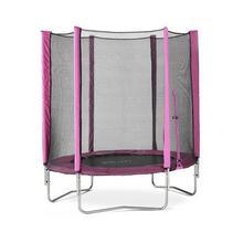 Plum Jr trampoline Trampoline met veiligheidsnet Plum Junio
