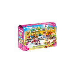 PLAYMOBIL® 9079 Magasin pour bébés de PLAYMOBIL