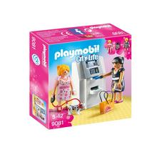 PLAYMOBIL® 9081 Distributeur automatique