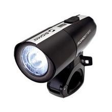 Koplamp ROADSTER LED 16 lux