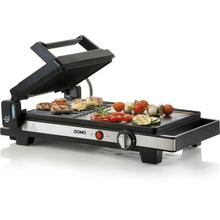 Teppanyaki/grill/barbecue DOMO DO9238G