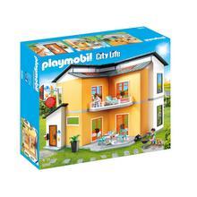 PLAYMOBIL® 9266 Maison moderne de PLAYMOBIL
