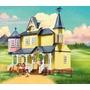 PLAYMOBIL® 9475 Maison de Lucky