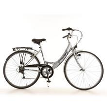 Vélo pour dames PRESTIGE