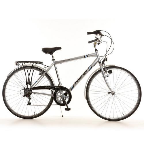 Vélo pour hommes PRESTIGE