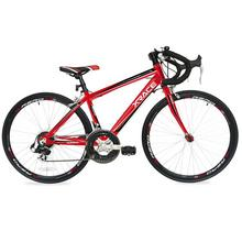 """Vélo de course pour enfants Pompeï 20"""""""