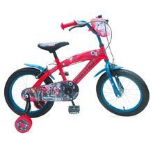 "Vélo pour enfants Machinery 12,5"" PRESTIGE"
