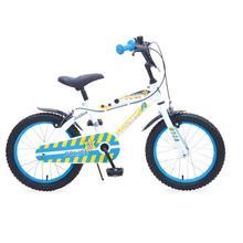 """Vélo pour enfants Police 16"""""""