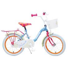 """Vélo pour enfants Annabelle 16"""""""