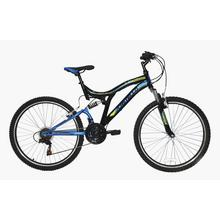Mountainbike PRESTIGE Castello