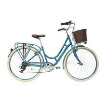 Vélo pour dames Bella PRESTIGE