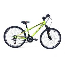 "Mountainbike Rock 20"" PRESTIGE"