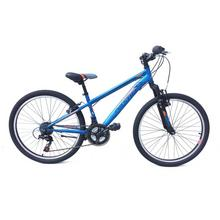 Mountainbike Rock 24""