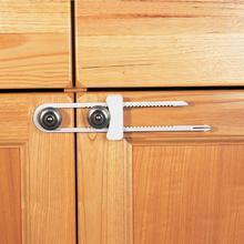 Bloque-armoire CLIPPASAFE de CLIPPSAFE