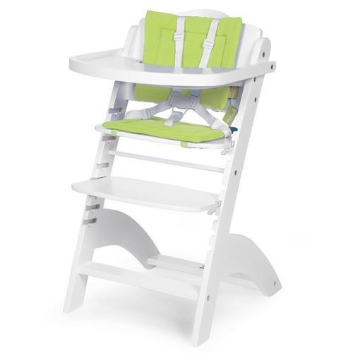 Coussin pour chaise évolutive Lambda CHILDWOOD
