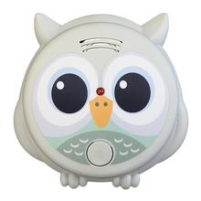 Détecteur de fumée Mister Owl