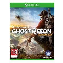 Jeu Tom Clancy's Ghost Recon Wildlands pour Xbox One