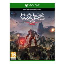 Jeu Halo Wars 2 pour Xbox One