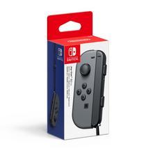 Manette Joy-Con gauche pour Nintendo Switch