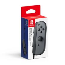 Manette Joy-Con droite pour Nintendo Switch