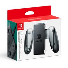 Support de recharge Nintendo Switch pour manettes Joy-Con