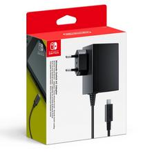 Nintendo Switch adapter