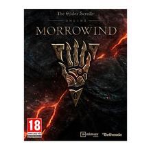 Spel The Elder Scrolls Online: Morrowind voor Xbox One