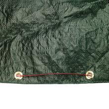 Bâche d'hiver RipStopper 5,49 x 10,16 m