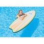 Opblaasbare surfplank INTEX
