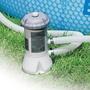 Filterpomp Kristal Clear 2006 l/uur INTEX