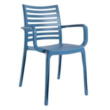 Chaise de jardin GROSFILLEX