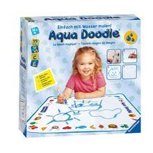 Aqua Doodle RAVENSBURGER