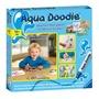 Aqua Doodle Coloriages magiques RAVENSBURGER