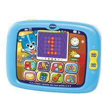 Super Tablette des tout-petits Nino VTECH