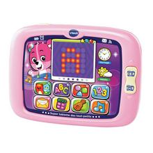 Super Tablette des tout-petits Nina VTECH