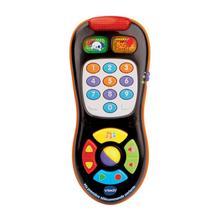 Ma première télécommande parlante VTECH