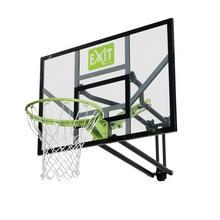 Galaxy Wall-Mount System basketbalbord EXIT